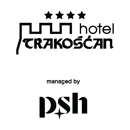 Hotel TRAKOŠĆAN ****, Zagorje, Kroatien