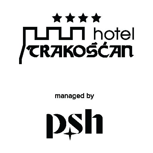 Hotel TRAKOŠĆAN ****, Zagorje, Hrvaška